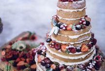 CAKES / Sweetest treat.