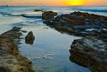 seascapes & coasts 2