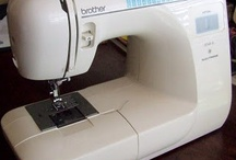 When I Learn To Sew