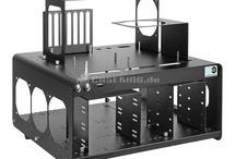 DimasTech Bench Table