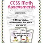 Common Core Math / by Wendy Pilcher