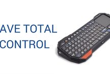 T2C Pro Accessories / Essential Tablet accessories