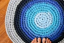 recyclage textiles