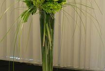 Flower/Center piece designs