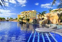 2017 Top Ten - Riviera Maya All-Inclusive Resorts / Riviera Maya, known for its breathtaking beaches and numerous all-inclusive resorts, has something for everyone.