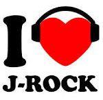 J-ROCK / ^w^