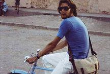 Gipsy Morocco