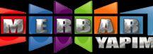merbaryapim / MERBAR YAPIM MEDYA FİLM REKLAM ORGANİZASYON LTD.STİ reklam film moda cast organizasyon ve medya hizmetleri www.merbaryapim.com