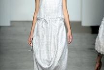 Designers Rachel Comey