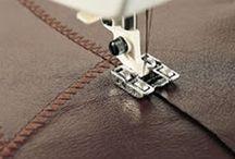 A stitch in time✂️