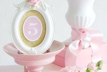 11-) for the wedding ( Düğün İçin )