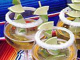 I make cocktails and drink drinks.  / by Allison Levin