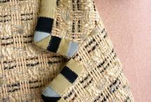 +sewing 2+ / by Tina Hammock