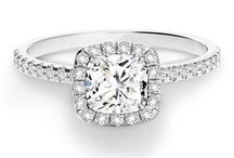 New bridal designs / Security Jewelers carries one of the largest bridal jewelry collections in the Midwest featuring many designer brands such as Jeff Cooper,Verragio,Danhow,A.Jaffe,
