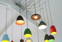 Lamps / Lights