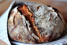 Bread Bliss