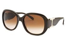 Accessories - shades / by Leticia Escabi