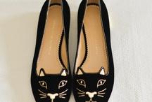 OMG. Shoes !