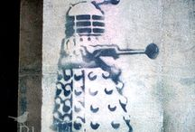 Stencils