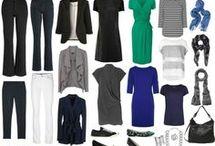 wardrobe for vicky