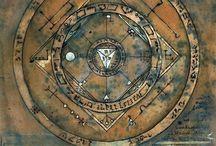 Occult Mystic MetaPhysics Esoterica