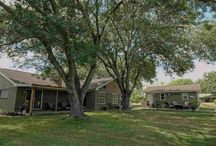 TCP Real Estate in Highland Lakes / Helping Buyers and Sellers throughout the Central Texas area! www.TCPHouses.com