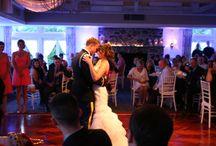 Barker Brides