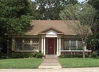 N16th House