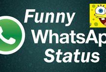 whtsap status