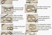 Crochet MOM