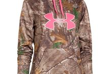 Hoodies / by Academy Sports + Outdoors