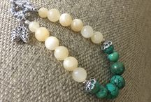 Oesoem Beads
