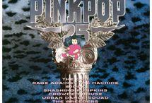 Pinkpop 1994