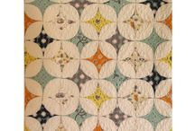 The Little Prince  / Quilting inspiration for the Fierce Quilters Circle Bee 2014 / by Gwendellyn H