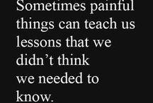 Σκέψεις