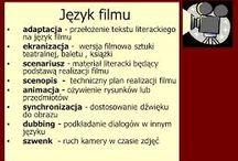 Polski - na temat filmu