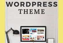 WordPress Tips + Tutorials / WordPress design, WordPress development, blog DIY, WordPress tips WordPress resources, website design resources, seo, HTML, design resources, CSS, coding, blogging for beginners, blogging resources, blogging tips, blogging tutorials, blog traffic, SEO, code, themes, custom websites, custom themes, web design