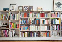 idea muebles