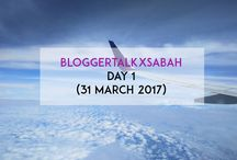 Sabah Travel Blog Post / All of my Sabah travel write up on this board! Hopefully it will help you when you are visiting Sabah soon. #kotakinabalu