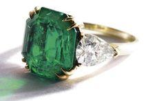 lux jewel & acc