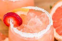 Drink: Cocktails