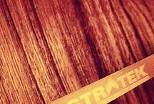 Stratek Timber Industry srl / Azienda che opera nel settore del legno. Pavimenti, serramenti, tetti e case in legno.