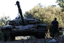 RT @BBCWorld: Syria war: Cessation of hostilities 'holding' as it enters first full day https://t.co/7yeSOiNsKL Entail2