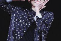 My Jeon