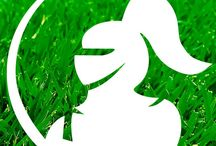 Lawn Solutions Australia Grower