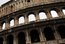 Teaching | History {Roman Empire}