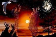 Pachamama and Divine Feminine