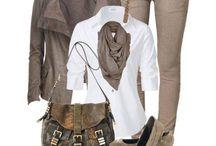 Fall/Winter Fashion 2015 / Fall/Winter Fashion 2014