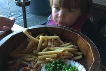 Food / Child-friendly food