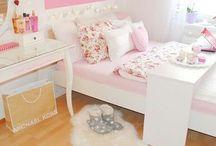 DreamBedroom designs